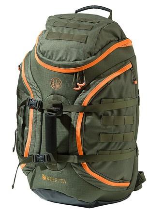 Beretta Medium Modular Backpack