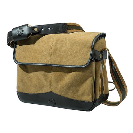Beretta Terrain Cartridge Bag