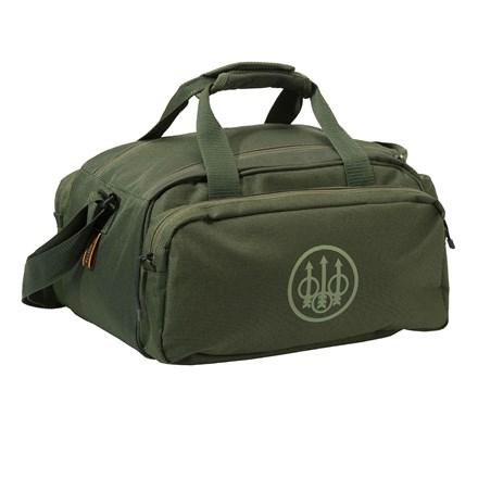 Beretta B-Wild 250 Cartridge Bag