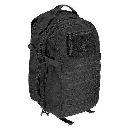 BS861001890999UNI_TacticalBackpack_Black_ANGLED_square