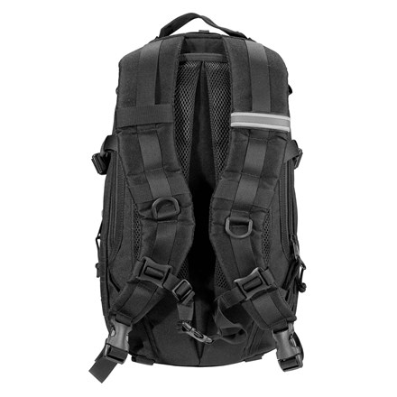 BS861001890999UNI_TacticalBackpack_Black_BACK_square