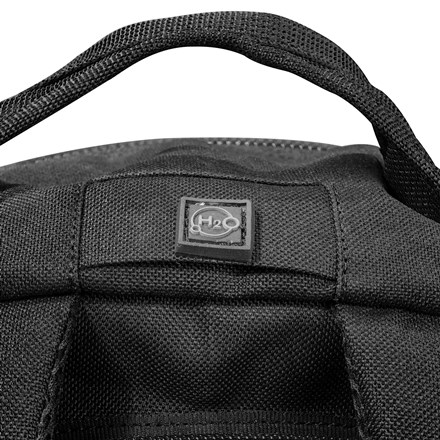 BS861001890999UNI_TacticalBackpack_Black_H20_square