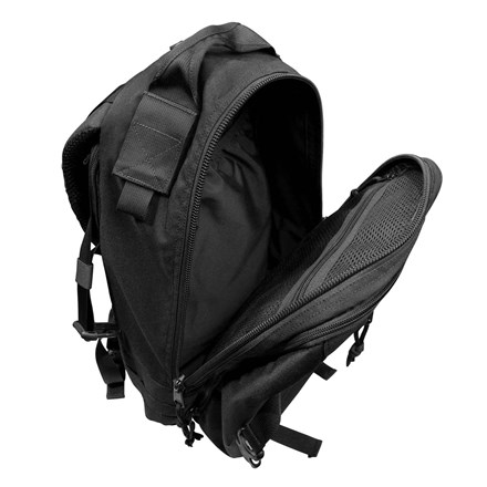 BS861001890999UNI_TacticalBackpack_Black_INSIDE-01_square