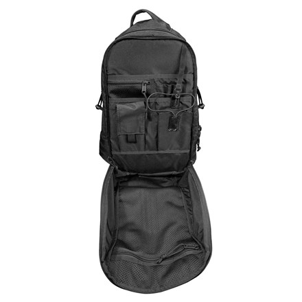 BS861001890999UNI_TacticalBackpack_Black_INSIDE-02_square