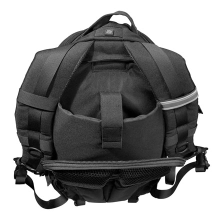 BS861001890999UNI_TacticalBackpack_Black_INSIDE-03_square
