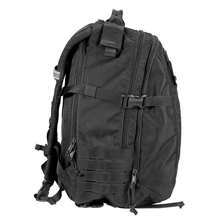 BS861001890999UNI_TacticalBackpack_Black_SIDE_square