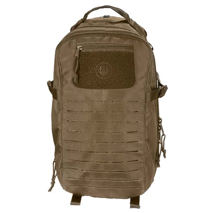 BS861001890999UNI_TacticalBackpack_Coyote_FRONT_square