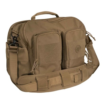 BS87100189087ZUNI_TacticalMessengerBag_Coyote_ANGLED_square
