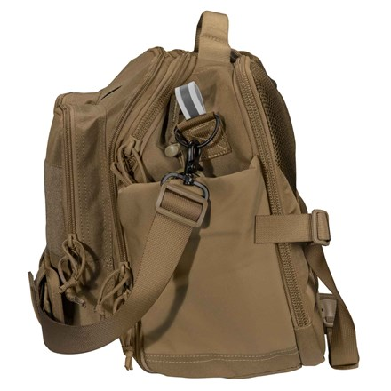 BS87100189087ZUNI_TacticalMessengerBag_Coyote_SIDE_square