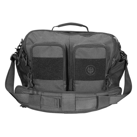 BS871001890920_TacticalMessengerBag_WolfGrey_FRONT_square