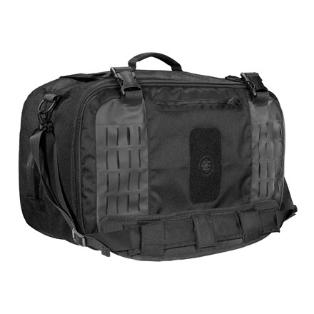 BS881001890999UNI_FieldPatrolBag_Black_Horiz-ANGLED_square