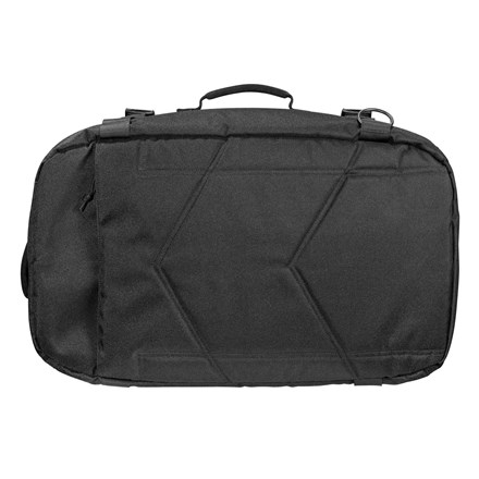 BS881001890999UNI_FieldPatrolBag_Black_Horiz-BACK_square