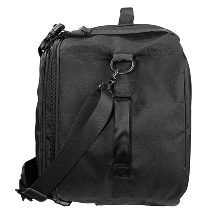 BS881001890999UNI_FieldPatrolBag_Black_Horiz-SIDE_square