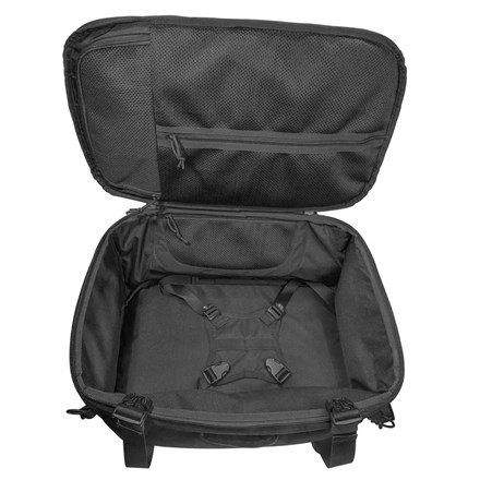 BS881001890999UNI_FieldPatrolBag_Black_INSIDE_square