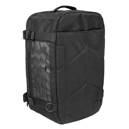 BS881001890999UNI_FieldPatrolBag_Black_StrapsHidden_square