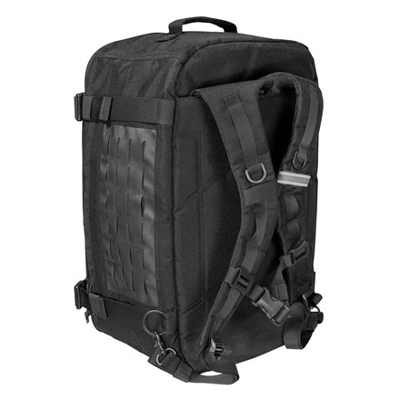 BS881001890999UNI_FieldPatrolBag_Black_StrapsOut_square-1