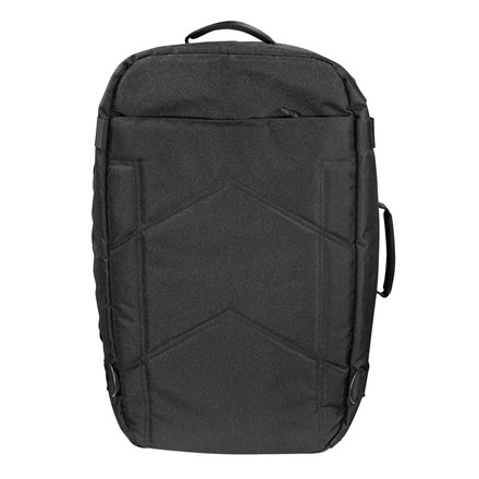 BS881001890999UNI_FieldPatrolBag_Black_Vert-BACK_square