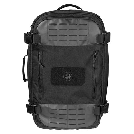 BS881001890999UNI_FieldPatrolBag_Black_Vert-FRONT_square-1