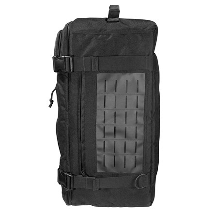BS881001890999UNI_FieldPatrolBag_Black_Vert-SIDE_square
