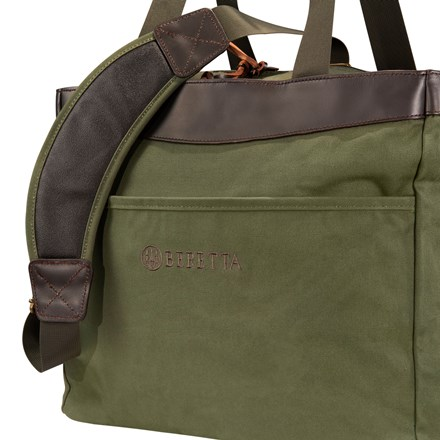 BS941020610076_WaxwearTote_Green_BACK-CU_square