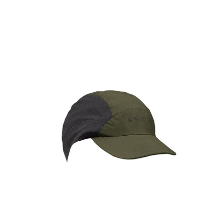Beretta-Thornproof-Cap