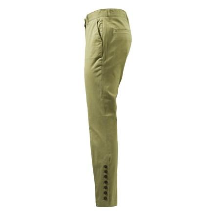 Beretta w 39 s gabardine sport pants - Amarettahome opiniones ...