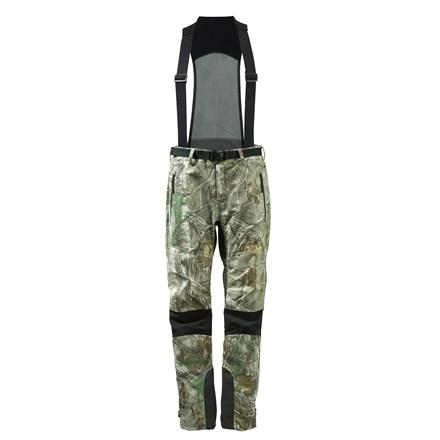 Beretta Suspender Active Pant Men
