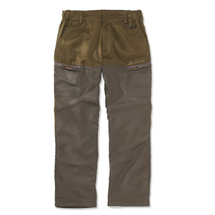 Cool Women39s PrecisionFit Upland Briar Pants  Free Shipping At LLBean