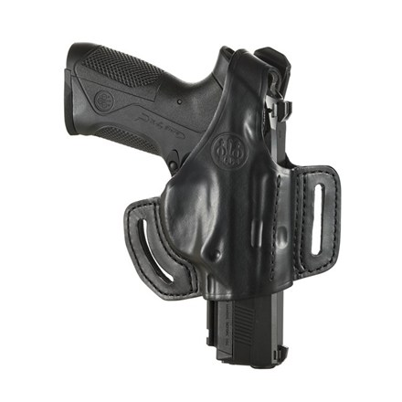 Beretta Leather Holster Mod  02 for PX4 Series, Right Hand
