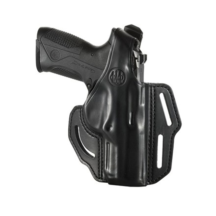Beretta Leather Holster Mod  05 for PX4 Compact, Right Hand