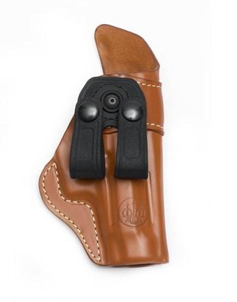 IWB concealment gun holster for Beretta 84 B