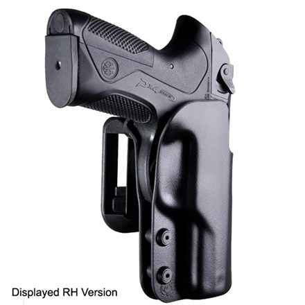 Px4 storm holster promotional giveaways