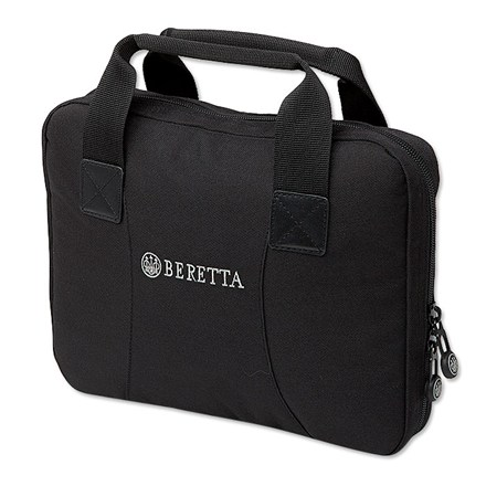 Beretta Tactical Pistol Case