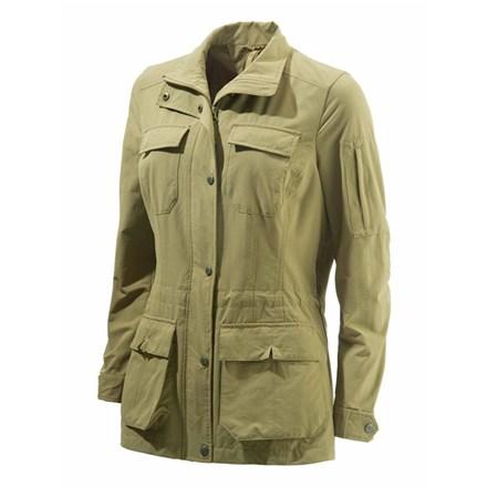 ... Beretta Women's Quick Dry Jacket. GD011T0440070H_FRONT.  GD011T0440070H_CLOSEUP1; GD011T0440070H_CLOSEUP3; GD011T0440070H_CLOSEUP2;  GD011T0440070H_FRONT ...