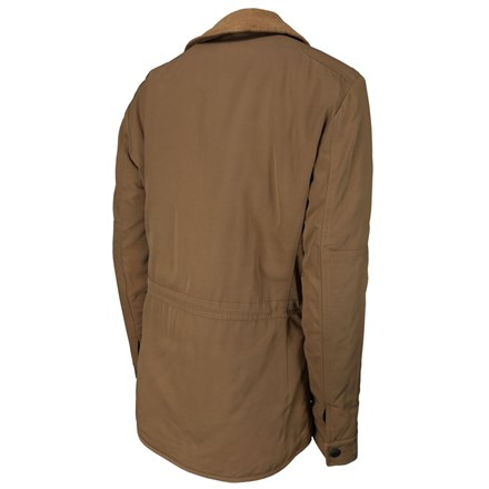 GD232T1652088L_DaybreakFieldJacket_BACK_square