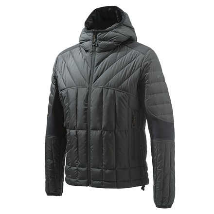 b5dac0836 Beretta BIS Goose Jacket 2.0