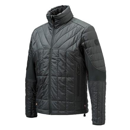 d0e2138306d4a BIS Primaloft® 2.0 Jacket | Warm Insulated Jacket | Beretta USA