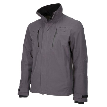 GU422022950504M_LightActiveJacket_GRAY_FRONT_square
