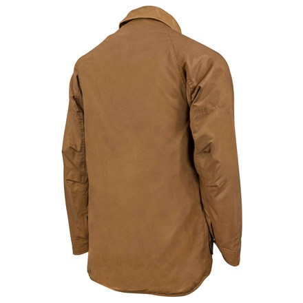 GU483T1652088LM_GunnerFieldJacket_HuntingBrown_BACK_square