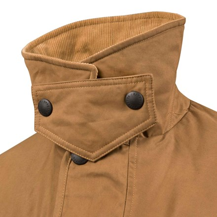 GU483T1652088LM_GunnerFieldJacket_HuntingBrown_COLLAR_square