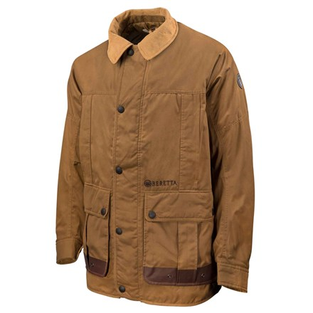 GU483T1652088LM_GunnerFieldJacket_HuntingBrown_FRONT_square