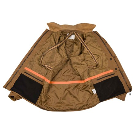 GU483T1652088LM_GunnerFieldJacket_HuntingBrown_INSIDE_square