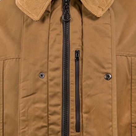 GU483T1652088LM_GunnerFieldJacket_HuntingBrown_ZIPPER_square