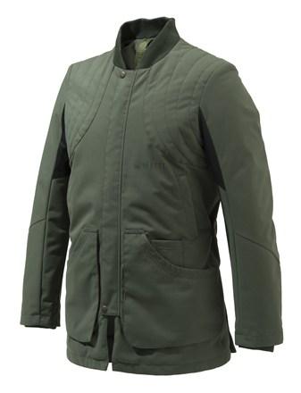 Beretta Sporting Shooting Jacket