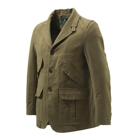 Beretta m 39 s moleskin jacket - Amarettahome opiniones ...