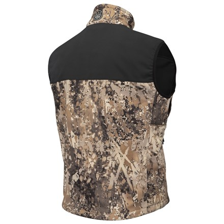 HighballVest_AvaydeCamo_BACK_square