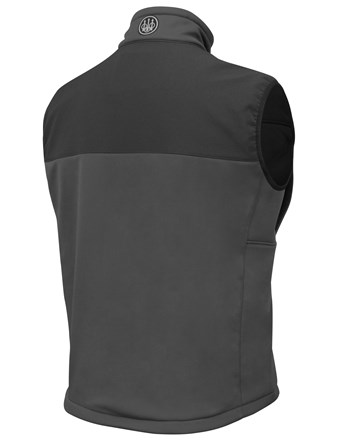 HighballVest_Black_BACK