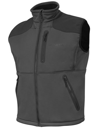 HighballVest_Black_FRONT