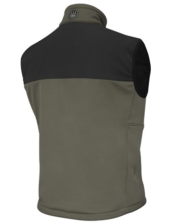 HighballVest_Green_BACK