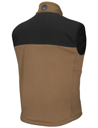 HighballVest_Tan_BACK